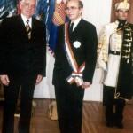04 Otto Habsburški, hrvatski kraljević