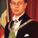 Amedeo Zvonimir II Savojski
