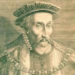 Ferdinand Habsburški