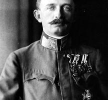 Karlo_posljednji austrijski car i hrvatsko-ugarski kralj