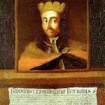 Ludovik I Veliki