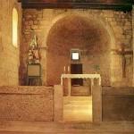 bascanska ploca sv. Lucija Jurandvor