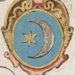 najstariji grb Hrvatske