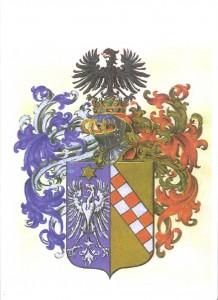 Durbešić