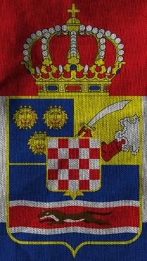 grb četiri kraljevine manji