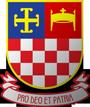 Red Hrvatske Krune