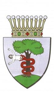 Ivanović